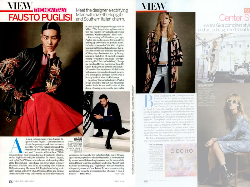 Vogue-USA-Fausto-Puglisi